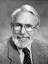 Donald W. Hamer | The Grainger College of Engineering | UIUC