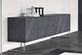 modern dining room buffet. Spazio Buffet By Pianca Modern-dining-room Modern Dining Room S