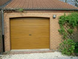 roll up garage door openerSmall Roll Up Garage Door Opener  The Better Garages  Amazing