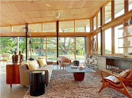 mid century modern rug image of rugs pictures ideas round area mod