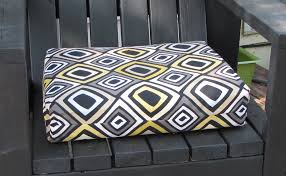 make cushions for outdoor furniture na com
