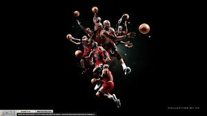 Supreme Michael Jordan Wallpapers on ...