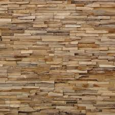 wooden tiles for exterior wall working munity wood walls