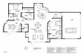 house plan elegant goat houses plans pygmy nigerian dwarf