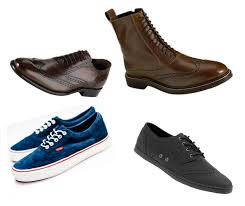 skhothane shoes arbiter. skhothane shoes arbiter y
