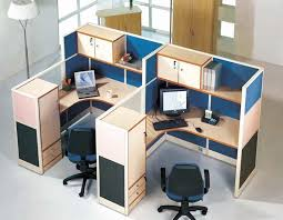 incredible cubicle modern office furniture. Office Cubicle Layout | Design Inspiration Pinterest Cubicles, Cubicles And Incredible Modern Furniture N