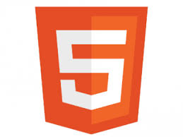 Free eBook – A Guide to HTML5 and CSS3 – Zenva