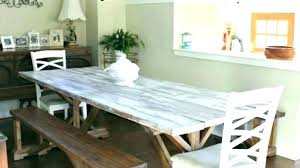 white washed dining room furniture. Contemporary Washed Whitewash Kitchen Table White Washed Dining Room Furniture  Wood Wooden Tables On White Washed Dining Room Furniture M