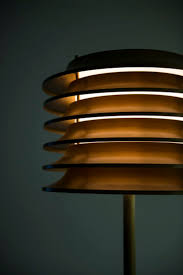 Shadow Lamps 49 Best Lamps Images On Pinterest Lighting Design Lighting