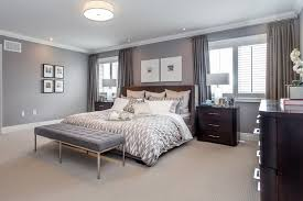 grey bedroom beige carpet 55 custom luxury master ideas regarding what color bedding goes with walls idea 8