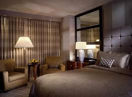 First Class Cosy Bedroom Designs 4 Awesome Bedrooms Ideas Room Design Plan  Excellent Under Interior Decorating