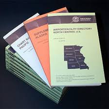 Faa Chart Supplement Chart Supplements Formerly The Airport Facility Directory