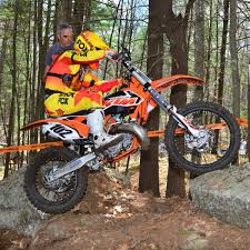sprint enduro crowhill rd j day offroad registration