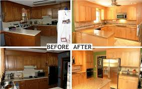 gorgeous reface kitchen cabinets home depot refacing kitchen