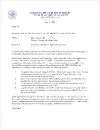 example of memorandum memo formats example of memorandum 2222489 png