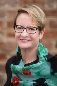 Patricia Miller | Authors | Macmillan