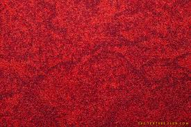 Creativity Red Carpet Texture C Throughout Concept Design