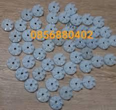 Núm hoa khế - bánh răng máy xay Sinh tố Sunhouse SHD5111/5112/5115- phụ  kiện