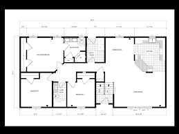1500 sq ft ranch house plans with garage fresh 1500 square foot ranch house plans without