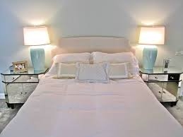 Lamps For Bedroom Furniture Table Lamps Ideas Table Lamps For Bedroom Walmart