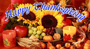 Image result for Hinh Thanksgiving lể Ta Ơn