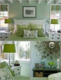 home decor bedroom colors. green bedrooms promote rest and healing are fresh feeling ng home decor bedroom colors
