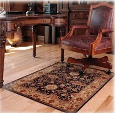 hardwood floor chair mats. Hardwood Floor Chair Mats N