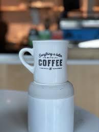 Įmonės 5 stones coffee co veiklos vieta: Products 5 Stones Coffee Co