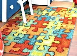 playroom area rug playroom rugs kids beautiful area rug for with nursery childrens area rug childrens area rugs canada