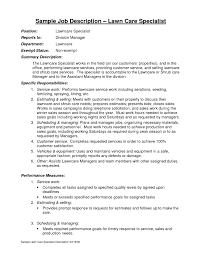85 Fascinating Live Career Resume Examples Of Resumes .