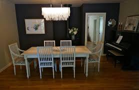 breakfast room lighting. Furniture, Contemporary Dining Room Light Fixtures Simple Hanging Fixture Table Lighting Ideas Rectangular Chandelier Beautiful Breakfast H