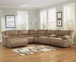 New Levin Furniture Bedroom Sets Interior Decorating Ideas Best ...