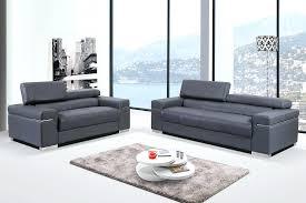 Modern sofa set designs Traditional Modern Sofa Set Modern Grey Leather Sofa Set With Adjustable Headrest Modern Furniture For Living Room Modern Sofa Set Designs India Aliexpress Modern Sofa Set Modern Grey Leather Sofa Set With Adjustable