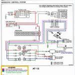 johnson outboard ignition switch wiring diagram valid wiring diagram gallery johnson outboard ignition switch wiring diagram