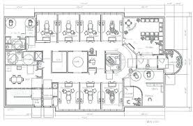 dental office design pediatric floor plans pediatric. Dental Surgery Floor Plans Best Of Fice Design Fabulous Kids Pediatric Amazing Small Office O