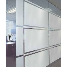 office glass windows. Artscape Etched Glass Internal Window Film For Home Office Windows