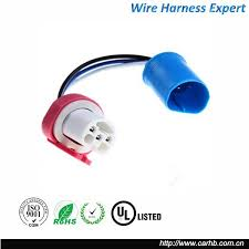 3 pin wire harness for auto buy 3 pin wire harness 3 pin 3 pin wire harness for auto buy 3 pin wire harness 3 pin connector wire harness auto 3 pin wire harness product on alibaba com
