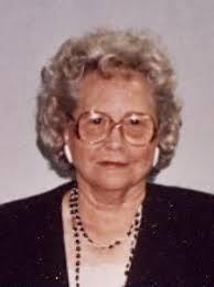 Florine Pate Obituary - Death Notice and Service Information