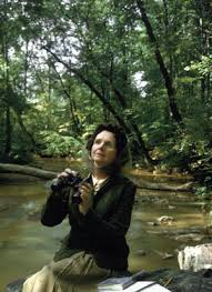 "sunday lecture no ""silent future rachel carson and the  5 ""silent future rachel carson and the creeping apocalypse"" by man house arthur magazine"