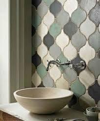 bathroom tile designs 2014. Wonderful Tile Ideas On Bathroom Tile Designs For A Fresh Look Throughout Bathroom Tile Designs 2014