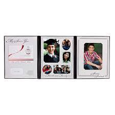 graduate portfolio 2
