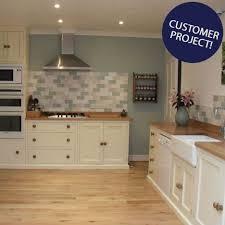 black and white tile floor kitchen. Kitchen:Black And White Tile Floor Kitchen Tiles To Match Cream Black