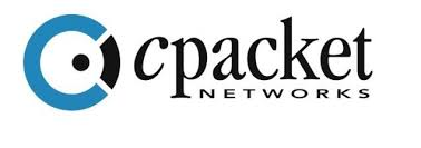 Cpacket.com is tracked by us since april, 2011. Cpacket Networks Info Security Index