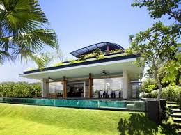 best eco friendly house designs apl home