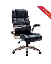 disassemble office chair. Interesting Disassemble Wholesale Ergonomic High Back Executive Office Chair PU Leather With Padded  Arms  Inside Disassemble
