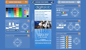 besides  as well Banner For Online Education Site Stock Vector   Image  57253466 further  further Design Quality Custom made Vinyl Banners with with banners Online further  as well  further Black Friday Sale Banner Online Shop Stock Vector 515591077 additionally  further Flat banner online shopping   Illustrations   Creative Market as well . on design a banner online