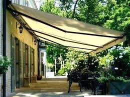 fabric patio covers patio cover fabric cool awning fabric replacement large size of patio covers profitable awning fabric replacement diy fabric patio cover