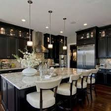 elegant kitchen designs. elegant kitchen designs and island design ideas perfected by decorative surroundings of your with really great concept ornaments l