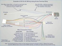 sony xplod amplifier wiring diagram wiring diagram technic sony xplod amp wiring diagram car stereo 100db boat explainedfull size of sony xplod car stereo