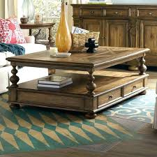 leick coffee table coffee table coffee table coffee table leick oval coffee table